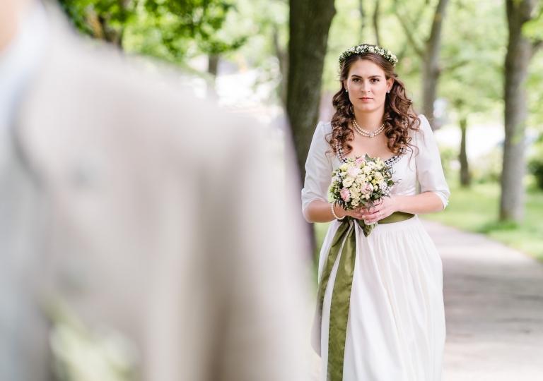 Hochzeitsfotos_Hochzeitsshooting_Burg Perchtoldsdorf_Mödling_0001_20190525