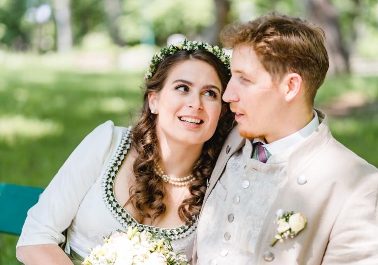 Hochzeitsfotos_Hochzeitsshooting_Burg Perchtoldsdorf_Mödling_0002_20190525