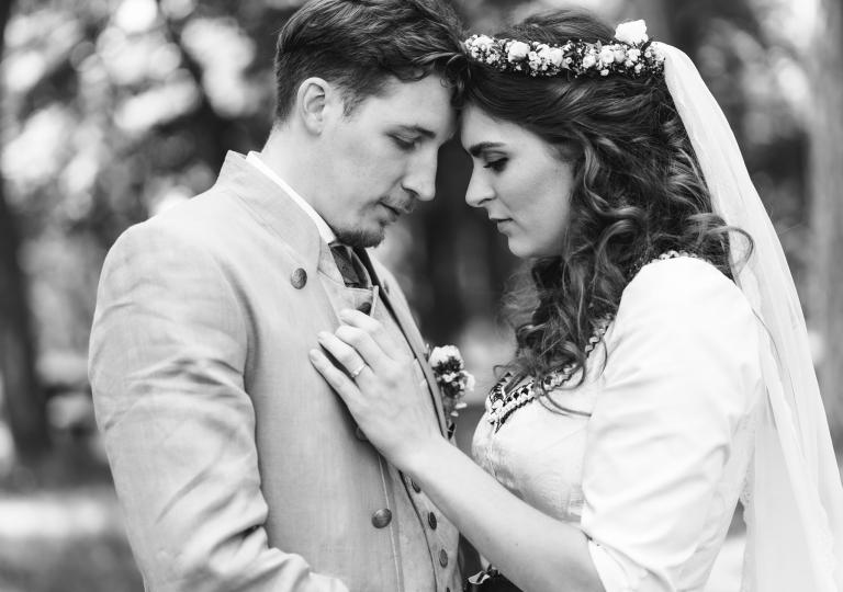 Hochzeitsfotos_Hochzeitsshooting_Burg Perchtoldsdorf_Mödling_0003_20190525