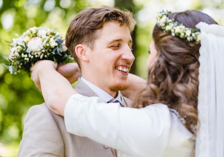Hochzeitsfotos_Hochzeitsshooting_Burg Perchtoldsdorf_Mödling_0004_20190525