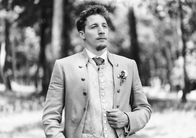 Hochzeitsfotos_Hochzeitsshooting_Burg Perchtoldsdorf_Mödling_0005_20190525