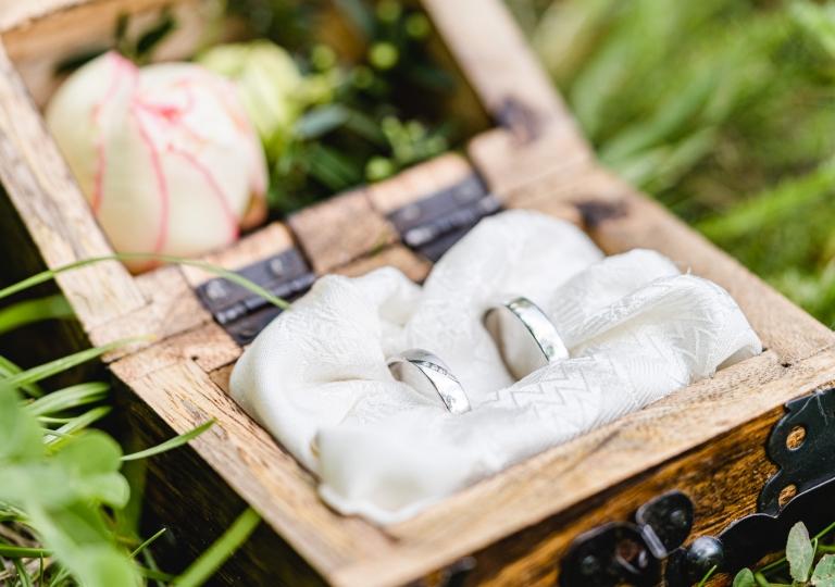 Hochzeitsfotos_Hochzeitsshooting_Burg Perchtoldsdorf_Mödling_0007_20190525