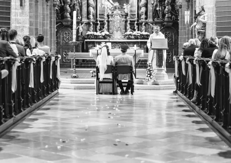 Hochzeitsfotos_Hochzeitsshooting_Burg Perchtoldsdorf_Mödling_0008_20190525