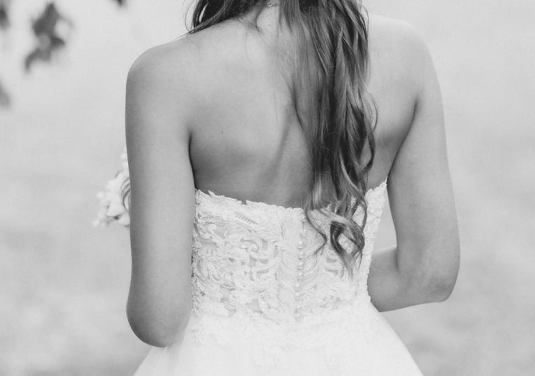 Hochzeitsfotos_Hochzeitsshooting_Höldrichsmühle_Mödling_001