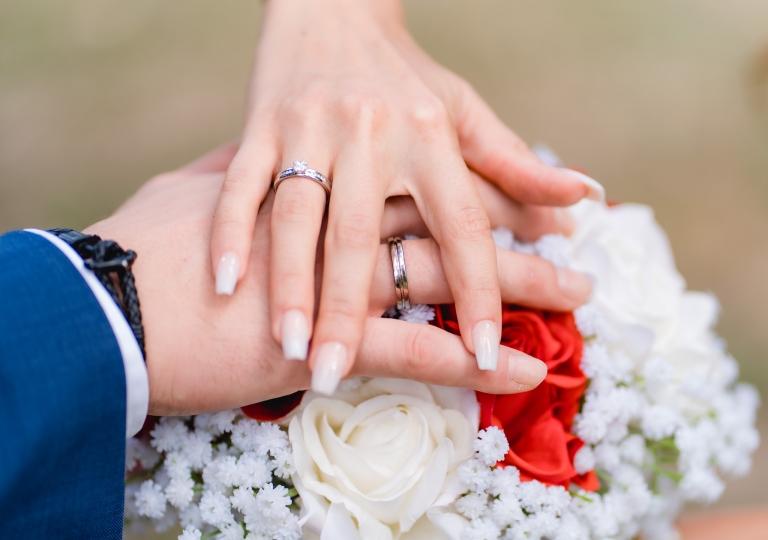 Hochzeitsfotos_Hochzeitsshooting_Höldrichsmühle_Mödling_002