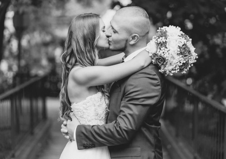 Hochzeitsfotos_Hochzeitsshooting_Höldrichsmühle_Mödling_004