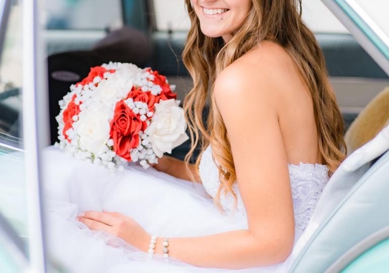 Hochzeitsfotos_Hochzeitsshooting_Höldrichsmühle_Mödling_005