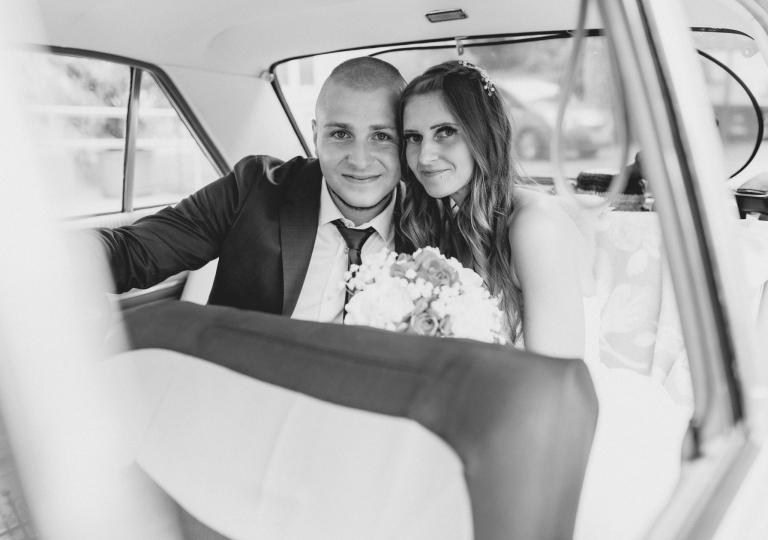 Hochzeitsfotos_Hochzeitsshooting_Höldrichsmühle_Mödling_006