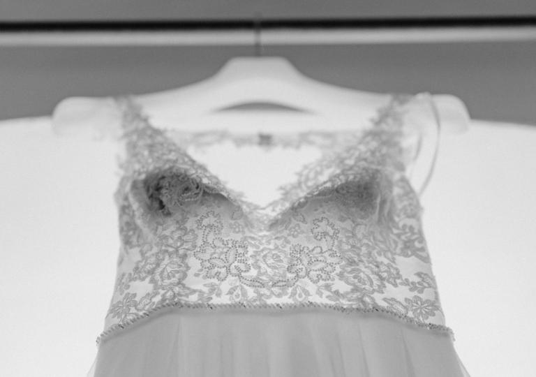 Hochzeitsfotos_Hochzeitsshooting_Schloss Krumbach_Mödling_005