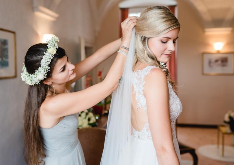Hochzeitsfotos_Hochzeitsshooting_Schloss Krumbach_Mödling_009