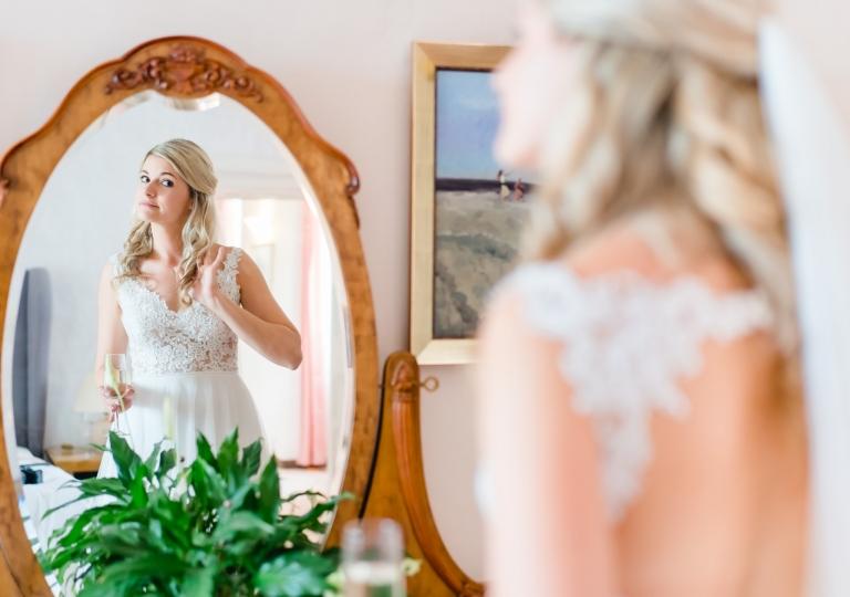 Hochzeitsfotos_Hochzeitsshooting_Schloss Krumbach_Mödling_010