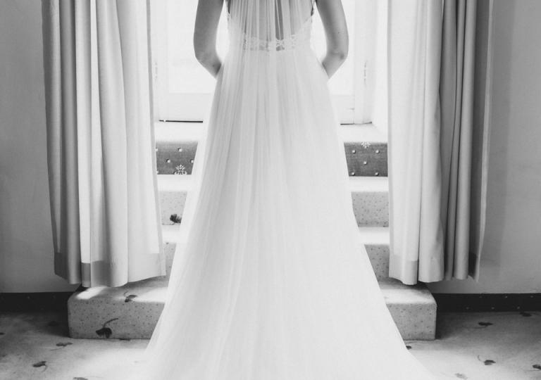 Hochzeitsfotos_Hochzeitsshooting_Schloss Krumbach_Mödling_011