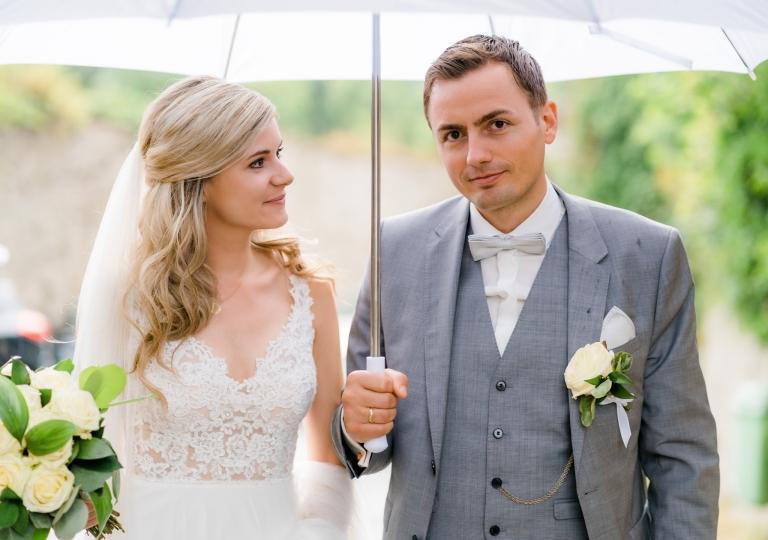 Hochzeitsfotos_Hochzeitsshooting_Schloss Krumbach_Mödling_012