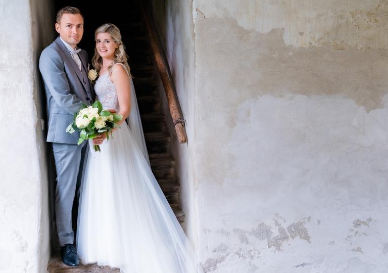 Hochzeitsfotos_Hochzeitsshooting_Schloss Krumbach_Mödling_013