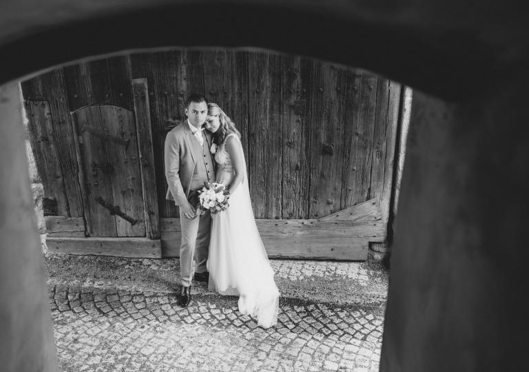 Hochzeitsfotos_Hochzeitsshooting_Schloss Krumbach_Mödling_015