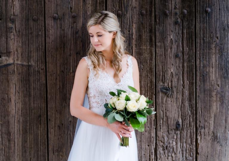 Hochzeitsfotos_Hochzeitsshooting_Schloss Krumbach_Mödling_016