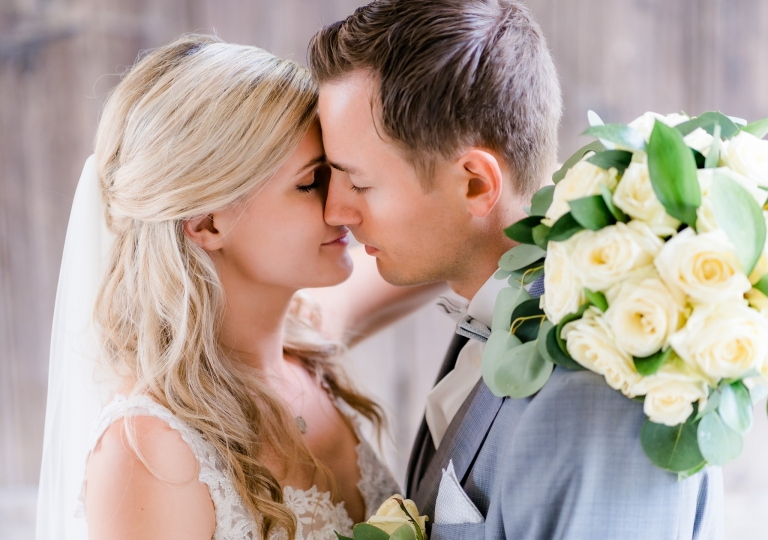 Hochzeitsfotos_Hochzeitsshooting_Schloss Krumbach_Mödling_017