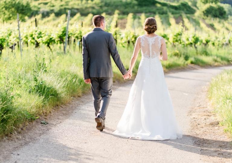 Hochzeitsfotos_Hochzeitsshooting_Weingut Schlossberg_Mödling_001