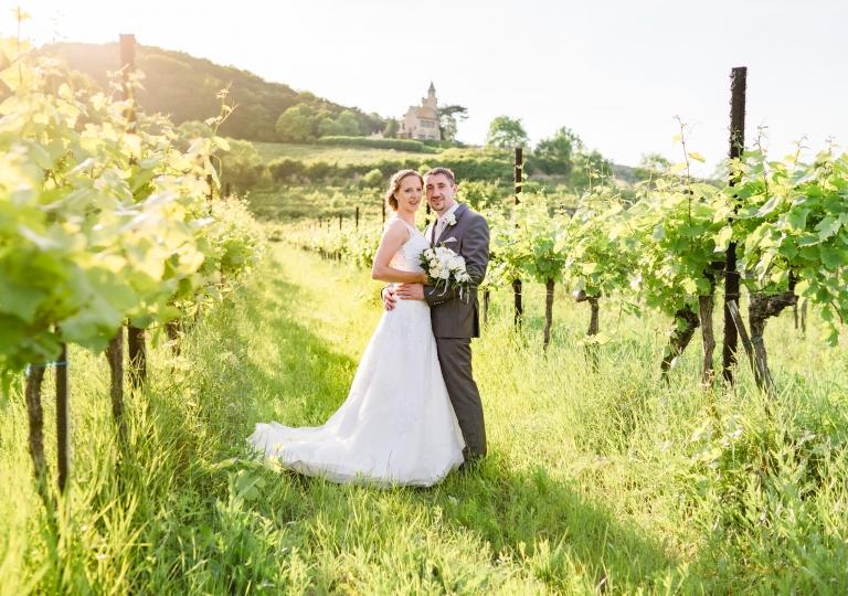 Hochzeitsfotos_Hochzeitsshooting_Weingut Schlossberg_Mödling_002