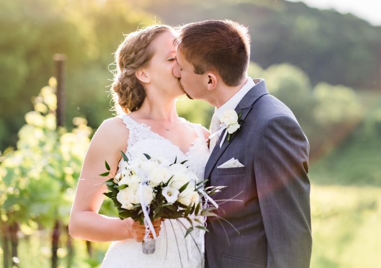 Hochzeitsfotos_Hochzeitsshooting_Weingut Schlossberg_Mödling_003